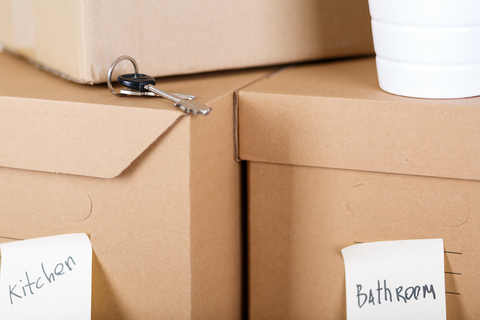 Since 1999, Lexington Mini-Storage has strived to offer the best storage space, best service and best pricing available.